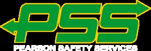 Pearson-Safety-Services Logo-3