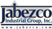 Jabezco